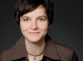 Ulrike Gruska