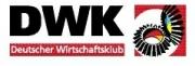 logo-fin-dwk_0