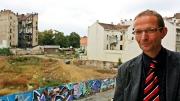 gi_belgrad_dr_mueller-wiefering