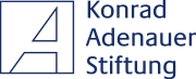 kas_logo