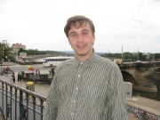 igor_konovalov