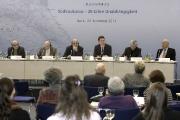 Navasardian, Gegeshidze, Yunusov, Götz, Halbach, Boden (c) by Jens Schicke