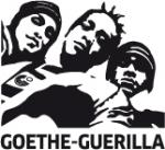 goethe-guerilla-novi-font-lajt