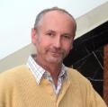 Roland Rust