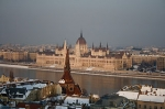 budapest_commons-wikimedia-org_