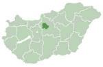 ungarn_karte_commons-wikimedia-org_