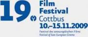 logo_filmfestival