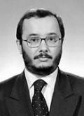 Aleksandr Fomenko