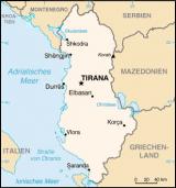 albanien_karte_rechtefrei
