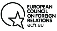 logo_ecfr