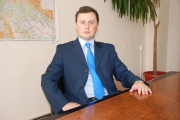 dimitri_lortkipanidze