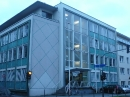 slavistik_seminar_bonn