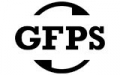 gfps-logo
