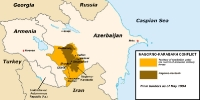 nagorno-karabakh_map