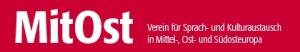 logo_mitost