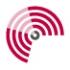 logo-maiak